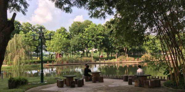 công-viên-celadon-city,dự-án-celadon-city,celadon-city,celadon-tân-phú